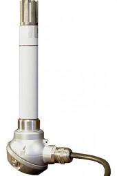 Feuchte-Temperatur-Sensor WIKKA