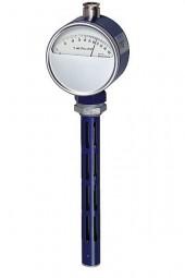 Feuchte Temperatur Sensor MINA