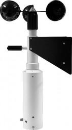 Kombinierter Schiffs Wind Sensor