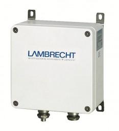 Luftdruck Sensor Pro