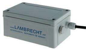 Luftdruck Sensor