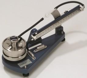 Mikro Manometer