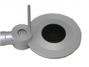 Netto Radiometer