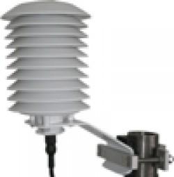 Sensor Schutzhütte für 8096-Z