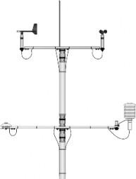 Traversen System