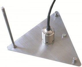 Wasser Pegel Sensor