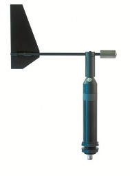 Windsensor PROFESSIONAL